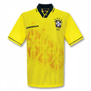 4ab73966912 Other teams – Super Soccer Jersey