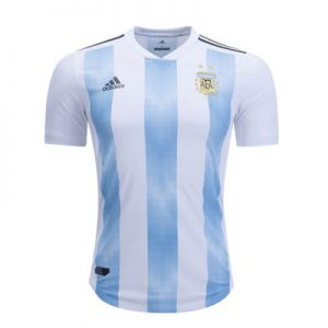 43897bceea9 National teams – Super Soccer Jersey